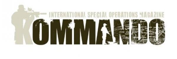 Spezial II / 2016: 20 Jahre KSK - Kommando Spezialkräfte