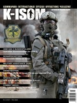Ausgabe 3/2021 Mai / Juni