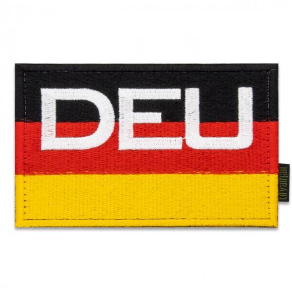 TVWG Flagge DEU 130 x 85mm