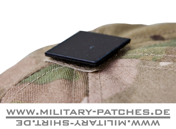 20mm - IR - IFF - Patch