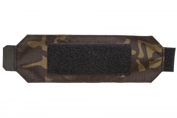 MP MUG-Patch-Panel multicam® black