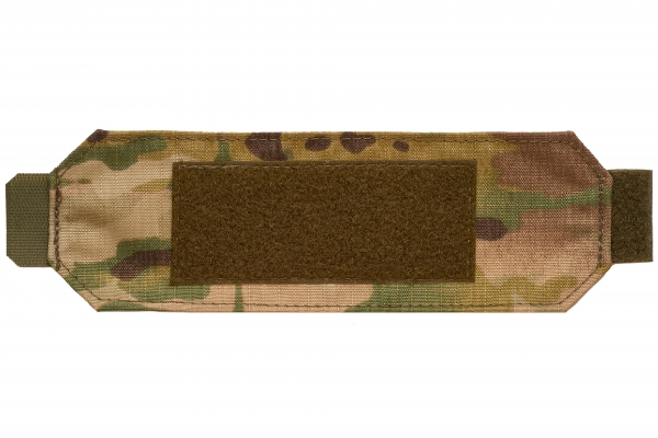 MP MUG-Patch-Panel multicam