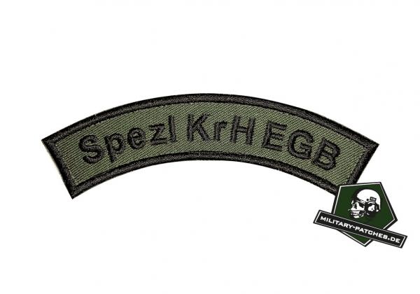 Tab SpezlKrH EGB