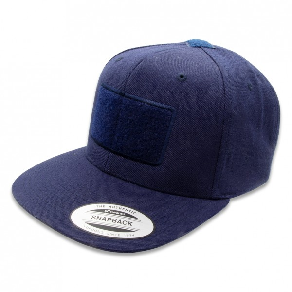 Original FLEXFIT TacSnap, navy