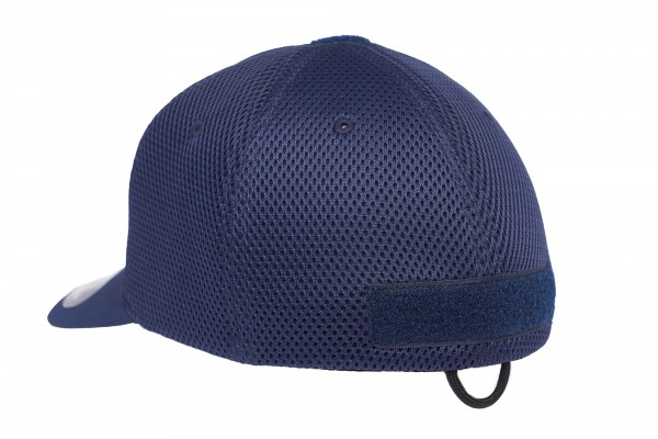 TACTICAL FLEXFIT Mesh Cap, navy